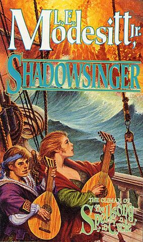 File:Shadowsinger.jpg