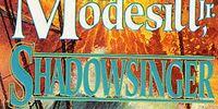 Shadowsinger