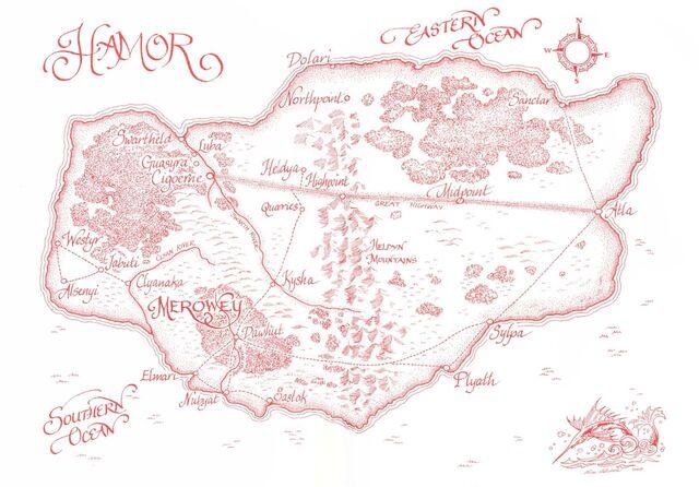 File:Hamor (Mage Guard of Hamor, Tor 2008).jpg