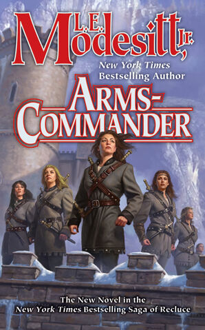 File:Arms-Commander.jpg