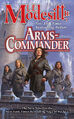 Arms-Commander.jpg