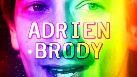BRODYQUEST