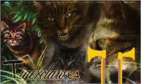 File:TIGERCLAW64 oh yeah.jpg