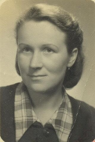 File:Janina Barbara Górkiewiczowa.jpg