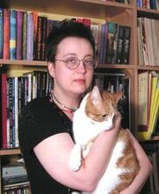 Ewa Bialolecka