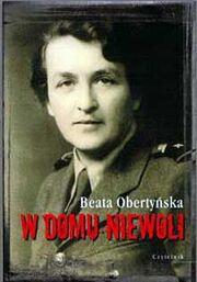 Beata Obertynska
