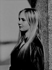 Katarzyna Ewa Zdanowicz-Cyganiak