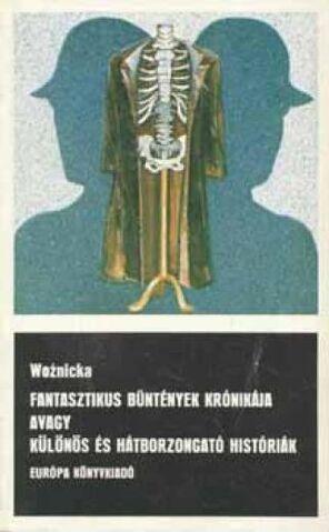 File:Ludwika Woznicka.jpg
