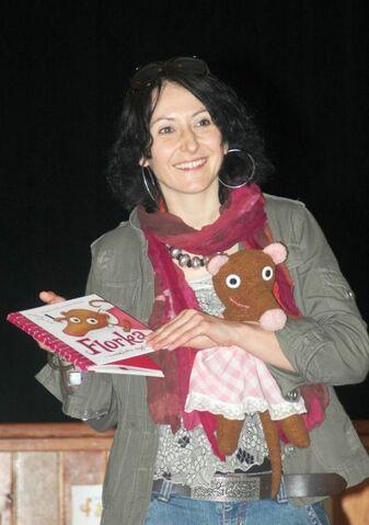 File:Roksana Jedrzejewska-Wróbel.jpg
