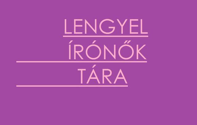 File:Lengyel Írónők Tára.jpg