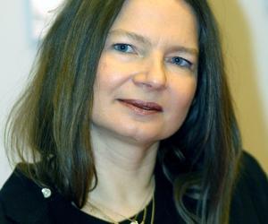 Agata Tuszynska