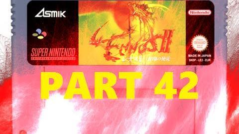 Lennus 2 Walkthrough Part 42! The Void Temple