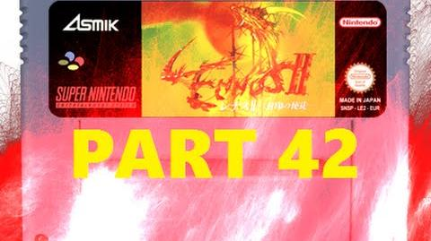 Lennus 2 Walkthrough Part 42! The Void Temple