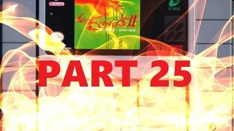 Lennus 2 Walkthrough Part 25! The Sewers
