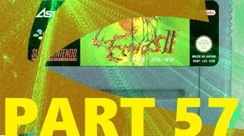 Lennus 2 Walkthrough Part 57! Mountain of Learning The Corridor of Fire