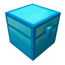 File:Diamond Chest.png