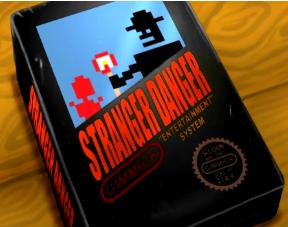 File:Stranger danger.png