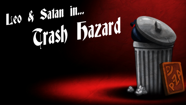 File:Trashhazard.png