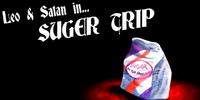 Sugar Trip
