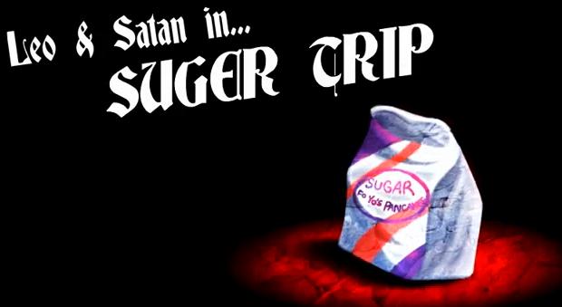 File:Sugartrip.png
