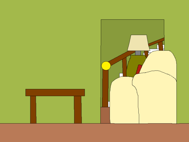 File:LEON SMALLWOOD'S LIVING ROOM VIEW 2.png