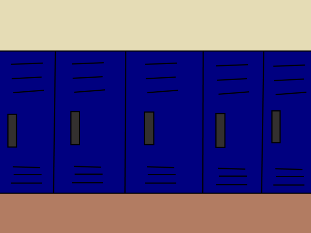 File:LOCKERS HALL REMAKE.png