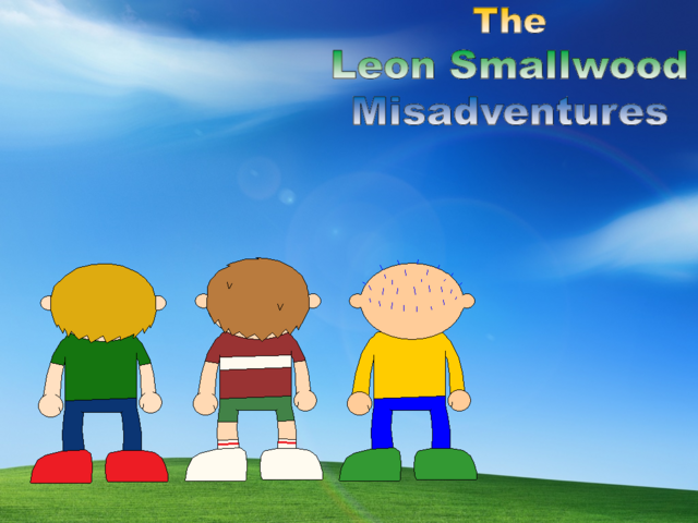 File:Leon, Eric and Joey at Bliss 3.png