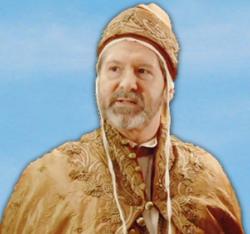 Duke of Florence