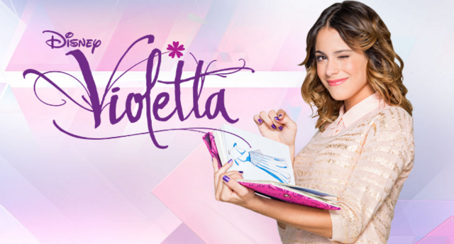 File:Violetta series.png