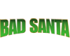 Bad Santa Title IMVU