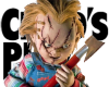 Chucky Childs Play IMVU