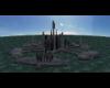 Atlantis IMVU