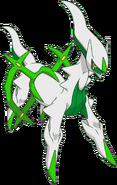 Arceus Meadow4