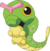 010 Caterpie AG