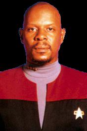 Ben Sisko2