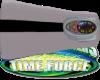 Time Force Chrono Morpher M IMVU
