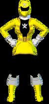 SMF Yellow 1