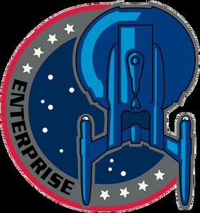 Enterprise Patch