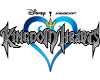 Kingdom Hearts Logo KH IMVU