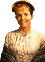 Maggie McFly 1885