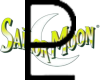 Pluto Symbol Black IMVU