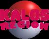Kalos Region IMVU