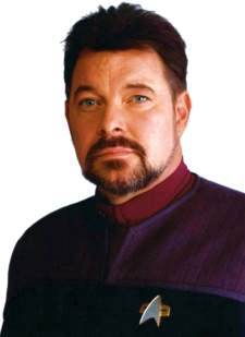 Will Riker Nemesis3