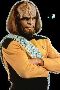 Worf1