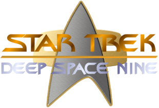 DS9 Title Combadge