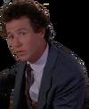 Dave McFly 1985b