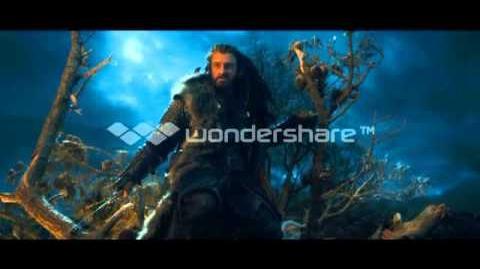 The Hobbit Soundtrack - Epic Battle Theme (Extended)