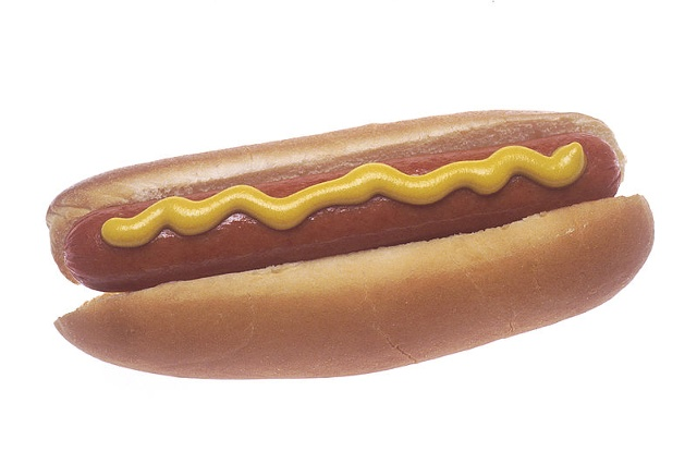 File:NCI Visuals Food Hot Dog.jpg
