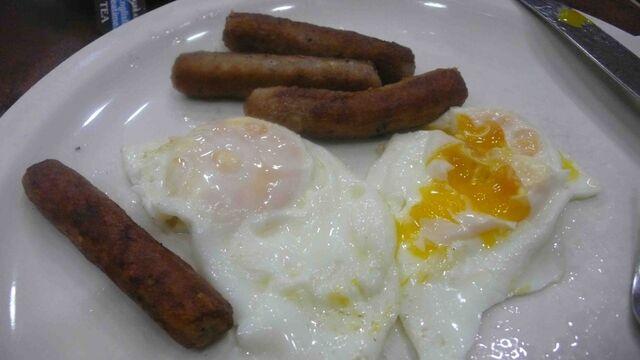 File:1280px-Sausage-eggs.jpg