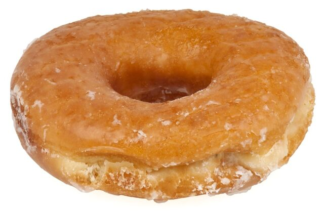 File:Glazed-Donut.jpg